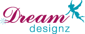 Dreamdesignz