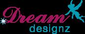 Dreamdesignz